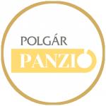 polgar-panzio-logo