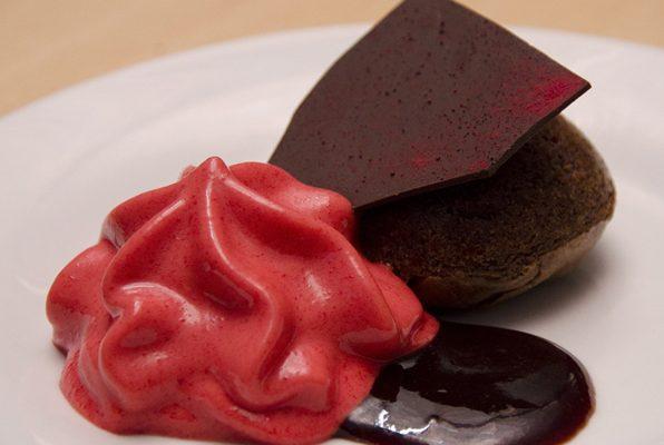 csokolades ceklatorta