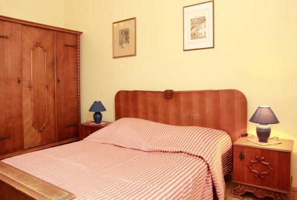 polgar-panzio-szobak-es-apartmanok