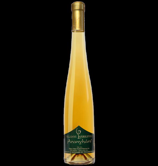 polgar-aranyhars-harslevelu-2012-1