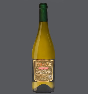 polgar chardonnay barique 2013