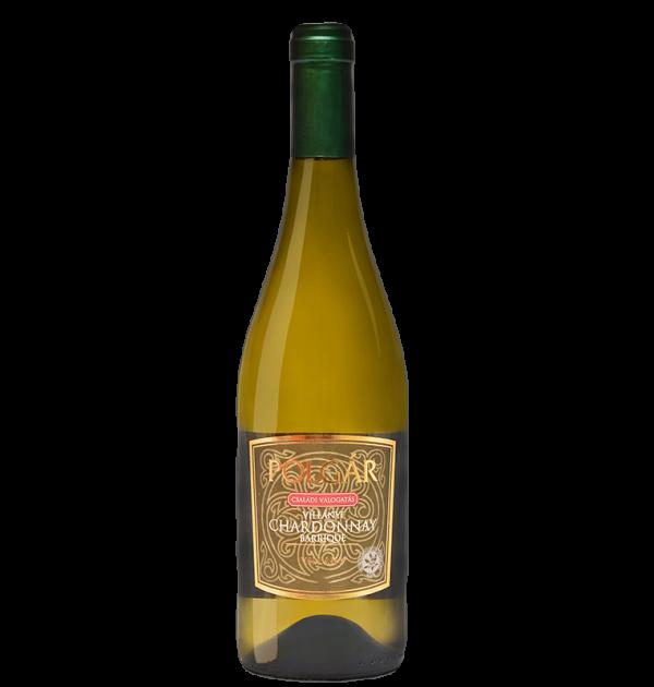 polgar-chardonnay-barique-2013