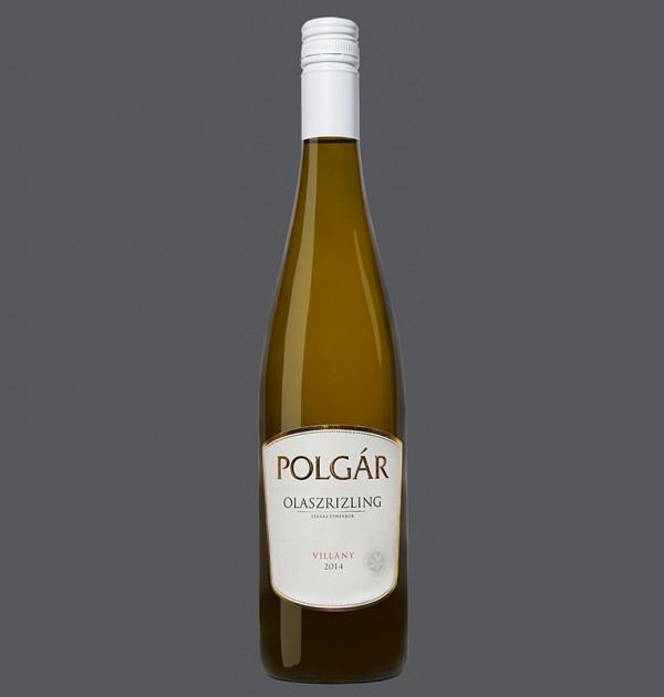 polgar olaszrizling 2014