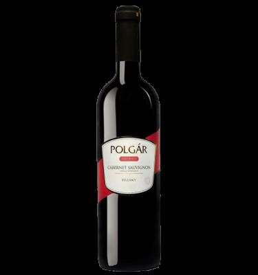 polgar-cabernet-sauvignon-2013-600x630-1
