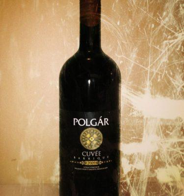 polgar-cuvee-magnum