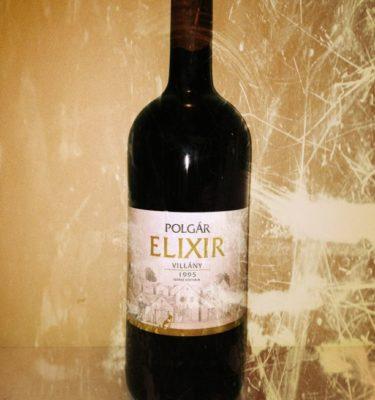 polgar-elixir-cuvee-barrique-1995-magnum