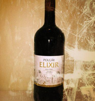 polgar-elixir-cuvee-barrique-2000-magnum