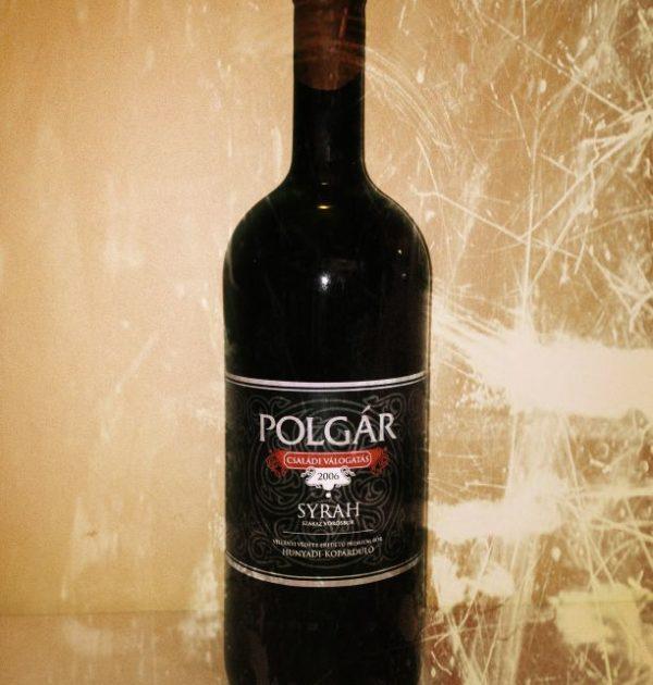 polgar-syrah-magnum