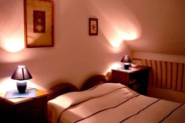 polgar-panzio-villany-standard-szoba-2