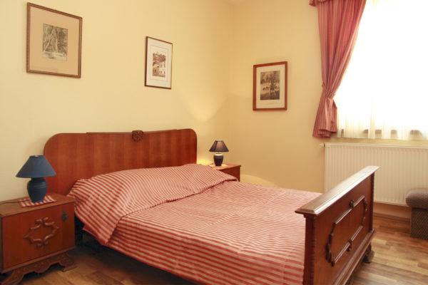 polgar-panzio-villany-standard-szoba-4