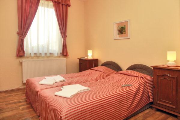 polgar-panzio-villany-standard-szoba-5