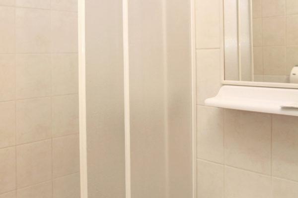 polgar-panzio-villany-standard-szoba-6