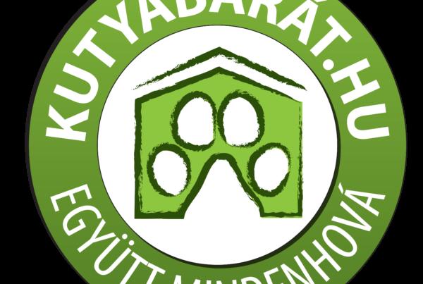 kutyabarat_logo_02_EGYUTT (1)