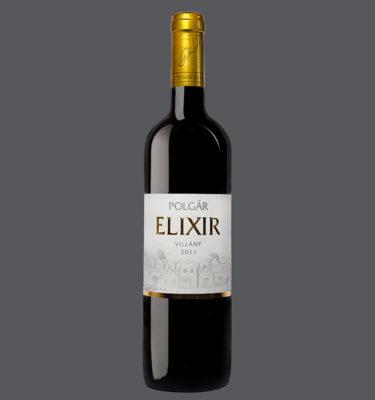 Elixir-2011