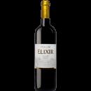 Elixir-2011-600x630