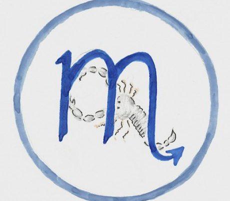 skorpio-szimbolum