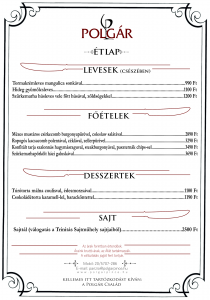 Állandó étlap_panzióba_A5-ös_2019.08.16-08.18._kerettel_vastag betűvel