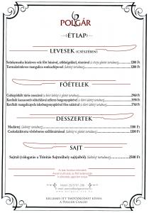 Állandó étlap_panzióba_A5-ös_2019.12.13-15._kerettel_vastag betűvel