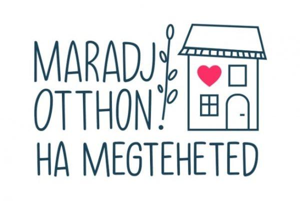 maradjotthon_1